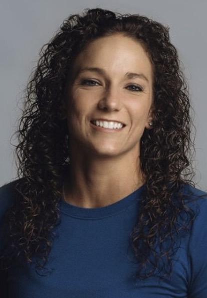 Dr. Sarah Weidler, DC
