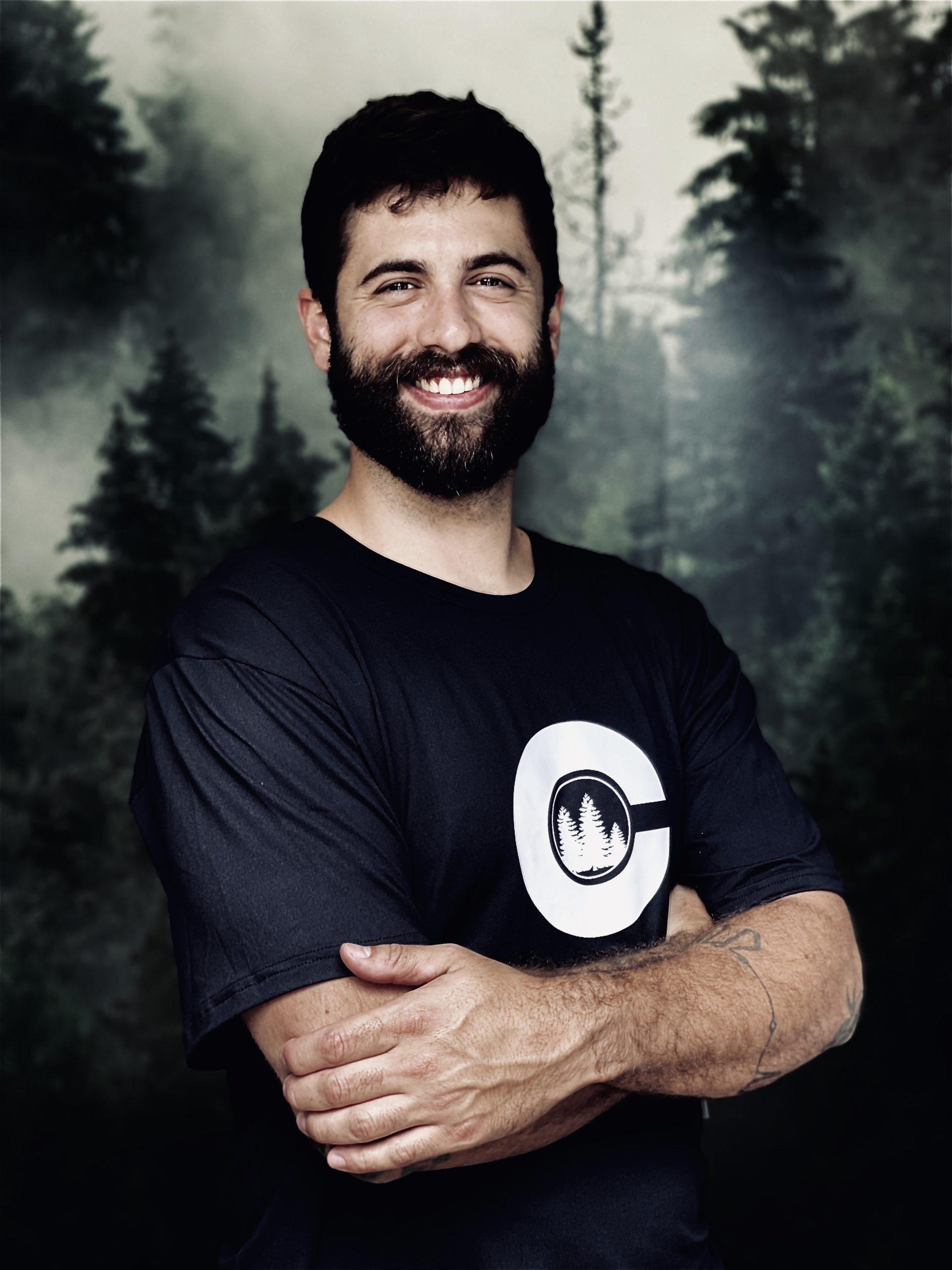 Michael Amal